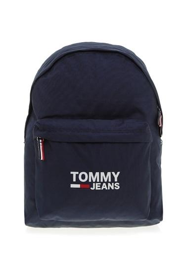 Tommy Hilfiger Sırt Çantası Lacivert